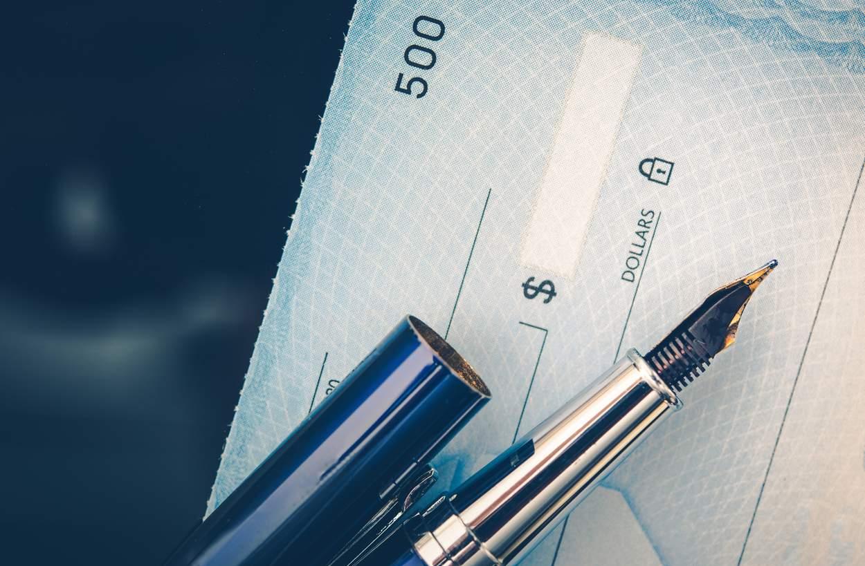 LASIK financing in Kansas City